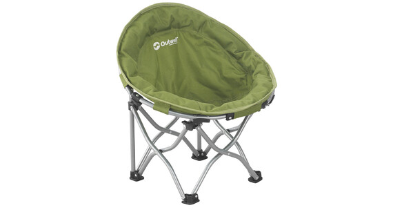 Outwell Comfort Chair Junior piquant green